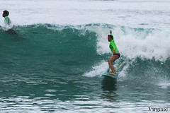 rc0004 (bali surfing camp) Tags: surfing bali surf lessons report