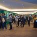 13a Conferenza nazionale di Statistica