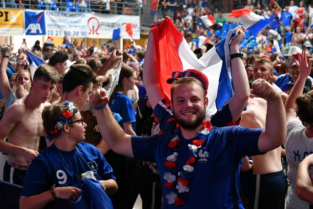 finale coupe du monde france croatie 15.07 (52)