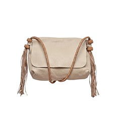 "SAHEL BEBE Cream Bag • <a style=""font-size:0.8em;"" href=""http://www.flickr.com/photos/139554703@N03/42544925125/"" target=""_blank"">View on Flickr</a>"