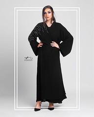 #Repost @nareez_boutique • • • • • مساء الخير 🔥 دريس يناسب السفر 🔥 متوفره حاليا بالبوتيك . موقعنا :شارع البركات مقابل الخوض سنتر للتواصل :99133156 #abayas #abaya #abayat #mydubai #dubai #SubhanAbayas (subhanabayas) Tags: ifttt instagram subhanabayas fashionblog lifestyleblog beautyblog dubaiblogger blogger fashion shoot fashiondesigner mydubai dubaifashion dubaidesigner dresses capes uae dubai abudhabi sharjah ksa kuwait bahrain oman instafashion dxb abaya abayas abayablogger