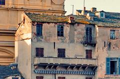 471 - Bastia au-dessus du Vieux Port (paspog) Tags: bastia corse france corsica mai may 2018 toits roofs decken façades facades fassaden vieuxport