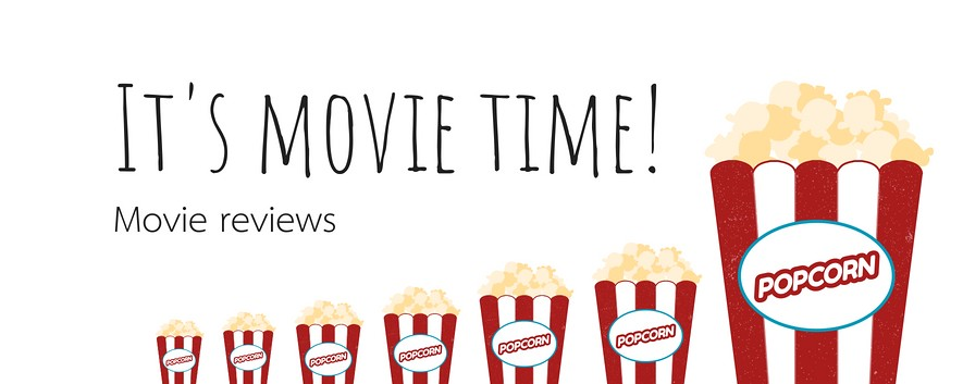 movie_reviews