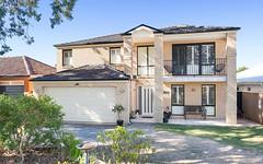 8 Cabramatta Road, Woolooware NSW
