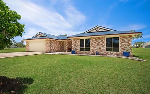 8/118 Rookwood Road, Yagoona NSW