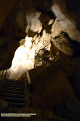 062518-084 (leafworks) Tags: chroniclesofsiroisinleaf newmexico carlsbad carlsbadcavernsnationalpark caves caverns coloradosprings co usa 01