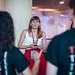 TEDxLondon_MartinDudek_005__MG_4138