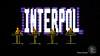Kraftwerk - Live at the Marquee Cork - Dave Lyons-16