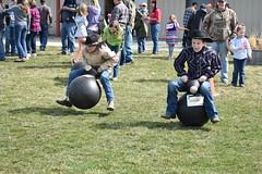 "Baker County Tourism – basecampbaker.com 41487 (TravelBakerCounty) Tags: easter ""bakercity"" oregon ""easternoregon"" ""bakercounty"" ""easterweekend"" shriners alkadershrineclub ""shrineclub"" rodeo ""kidsrodeo"" ""juniorrode"" ""jrrodeo"" smalltowns smalltownfestivals oregonfestivals bakercityoregon ""bakercountytourism"" basecampbaker ""basecampbaker"" visitbaker visitbakercity"