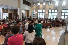 Church Ceremony 080718-4_