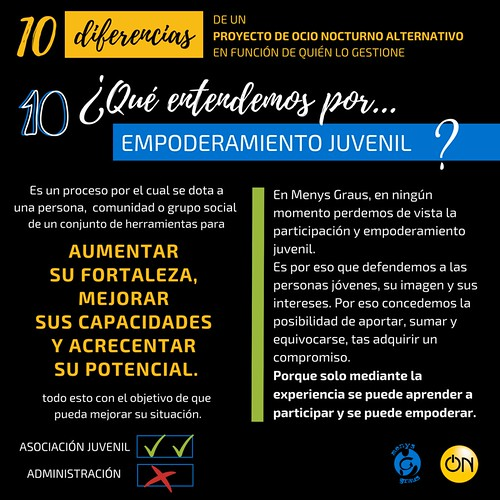 "10 diferencias - 10 • <a style=""font-size:0.8em;"" href=""http://www.flickr.com/photos/149273429@N03/42667936804/"" target=""_blank"">View on Flickr</a>"