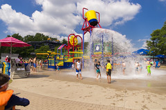 DAC_9874r (crobart) Tags: splash works water canadas wonderland cedar fair amusement theme park