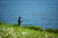 5D_28502 (Andrew.Kena) Tags: fishing competitions omsk