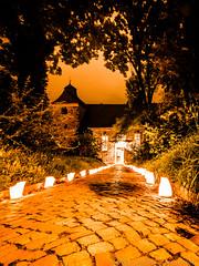 20140816-_MG_1210-100D14-TJ-www-fotoist-de-Bearbeitet (tobias jeschke fotoist.de) Tags: bartholomäuskirche halle landschaft langzeitbelichtung nachtderkirchen stadt