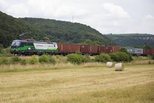 D RTB 193 727 Wernfeld 05-07-2018.