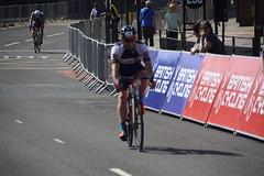Tour de Yorkshire 2018 Sportive (345) (rs1979) Tags: tourdeyorkshire yorkshire cyclerace cycling tourdeyorkshiresportive tourdeyorkshire2018sportive sportive tourdeyorkshire2018 tourdeyorkshire2018stage4 stage4 leeds westyorkshire theheadrow headrow
