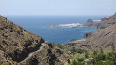 oceano_atlantico (e_j_a) Tags: canaryislands grancanaria kanarischeinseln oceanoatlantico atlantischerozean atlantik islascanarias spanien espania espagnol spain spanisch