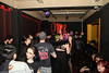 Catastrophe Cabaret (humb_lumi) Tags: dark cabaret party goth gothic rock post punk gótico gótica nightlife sp brazil