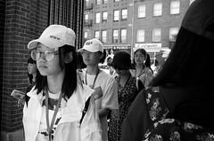 Harvard University: Street Fashion (BimalNepal) Tags: artmuseum bimalnepal bimalphoto cambma cambridge classicart harvardartmuseums harvarduniversity modernart museums nyfashion nepal nepali nepaliphotographer nytimesfashion streetart streetfashion streetphotography fashion harvard harvardsquare massachusetts masterphotographer museumoffinearts people photo slideshow youtube