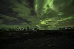 DSC_8458 (Maxwell Utter Photography) Tags: iceland icelandnorthernlights auroraborealis night northernlights magnetosphere landscape icelandlandscape