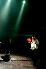 LS (Gérard Barré) Tags: decisive moment street portrait scene girl boy photographie soul faces creatives camera eye lens montpellier france city candid people gens rue musée museum plage beach concert group groupe dog chien animal love glasses legs selfie art streetshooter shot