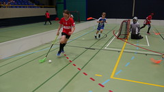 uhc-sursee_zsm2018-so_16