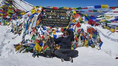 20180329_100835-01 (World Wild Tour - 500 days around the world) Tags: annapurna world wild tour worldwildtour snow pokhara kathmandu trekking himalaya everest landscape sunset sunrise montain