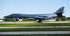 B1-B | OSHKOSH (Ediney Ribeiro) Tags: b1b plane photography planes planespotting airbus airport aeroporto airplane aircraft aviationphoto airframe