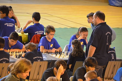 2018-06-10 Echecs College France 065 Ronde 8 (21)