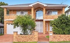 63 Beronga Avenue, Hurstville NSW