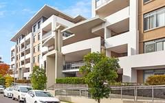 43/28 Brickworks Drive, Holroyd NSW