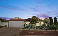 13 Wendy Ey Place, Nicholls ACT