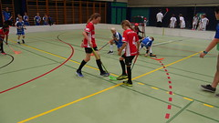 uhc-sursee_zsm2018-so_18