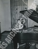 583- 5455 (Kamehameha Schools Archives) Tags: kamehameha archives ksg ks ksb oahu kapalama luryier pop diamond 1954 1955 lucille delaney piano
