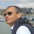 Philippe Emptaz (ELAIBM) Tags: ela 2018 team