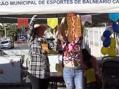 Inclusão Arraial do CRAS Nação Cidadã 20 06 18 Foto Beatriz Nunes (10) (prefbc) Tags: cras arraial nação cidadã inclusão pipoca pinhão algodão doce musica dança