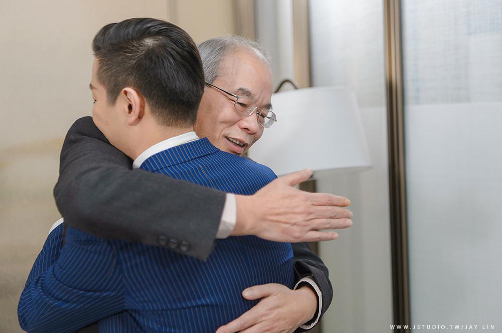 婚攝 台北婚攝 婚禮紀錄 推薦婚攝 美福大飯店JSTUDIO_0121