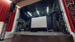 EdN71bjRSyg - 06.20.2018_23.00.53 (scatterscape) Tags: okc towertheatre theatre theater live music events venue