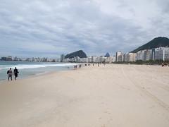 P1012208 (darekmercury) Tags: brasil rio de janerio iguazu murales