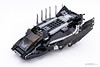 REVIEW LEGO Marvel 76100 Black Panther Royal Talon Fighter Attack (hello_bricks) Tags: review lego marvel 76100 blackpanther royal talon fighter attack