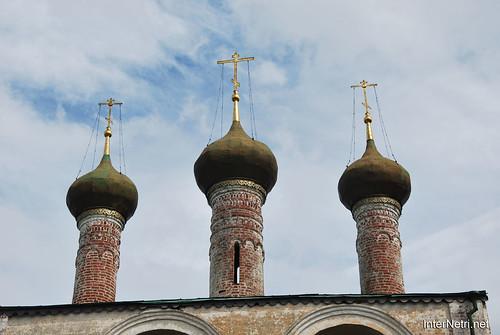 Борисоглібський  InterNetri 058