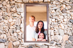IMG_2724 (Jessie_Gardner) Tags: portraiture familyportraits scorpiongultch grandcanyon