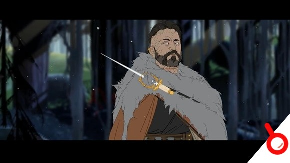 《旗幟的傳說3》最新宣傳片放出總覽系列劇情