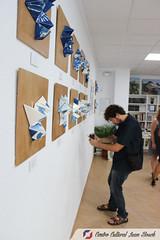 "Exposición fotográfica ""Nostalgia Caribeña"" en el CCJB • <a style=""font-size:0.8em;"" href=""http://www.flickr.com/photos/136092263@N07/43009470942/"" target=""_blank"">View on Flickr</a>"