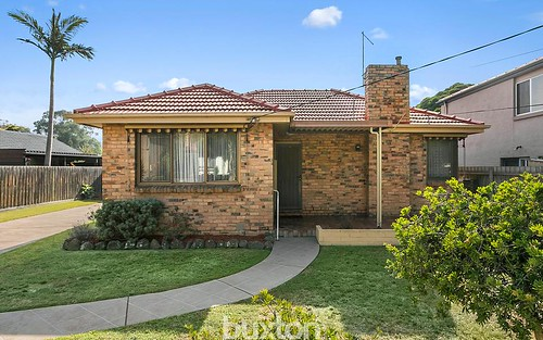 2 Lawborough Av, Parkdale VIC 3195