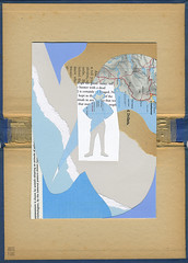 leaving it all behind (argyle plaids) Tags: collage collages handmade modern modernist moderno surreal surrealist surrealism surrealismo art arte artwork artiste artistic artsy contemporary contemporaneo design graphic analog analogue weird montage photomontage recycled colaj inspiration gallery handmadecollage analogcollage collageart papercollage paperart seattleartist cutandpaste cutpaste collageartist collageartwork paperartist papercutart modernart moderndesign cutcollage artshow artoftheday handmadeart contemporaryart graphicart graphicdesign graphicdesigner analogart mixedmedia postmodernart fineart visualart vintage vintageart vintageartwork vintagecollage vintagelook vintagepaper ripped torn rippedpaper tornpaper abstract abstraction abstracts abstracted abstractcollage abstractart abstractartwork