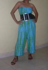 SDC11475 (ikat.bali) Tags: belt widebelt gürtel fashion outfit amateur photomodel fotomodell fetish frau girl leder leather breitegürtel