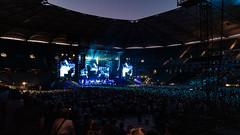 Billy Joel, 30.06.2018, Volksparkstadion (Christoph Wenzel) Tags: stadt hamburg konzert deutschland urlaub de microsoftlumia950 billyjoel stadion people sommer smartphone