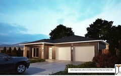 Lot 3148 Fleming Drive., Campbelltown NSW