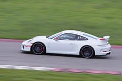 Porsche 911 GT3 (Find The Apex) Tags: nolamotorsportspark nodrft drifting drift cars automotive automotivephotography porsche911gt3 porsche 911 gt3
